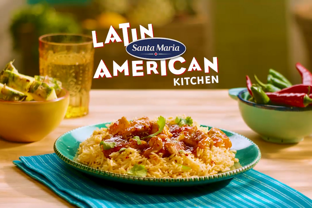 33 Best Vegetarian Mexican South American Caribbean: Latin American Kitchen