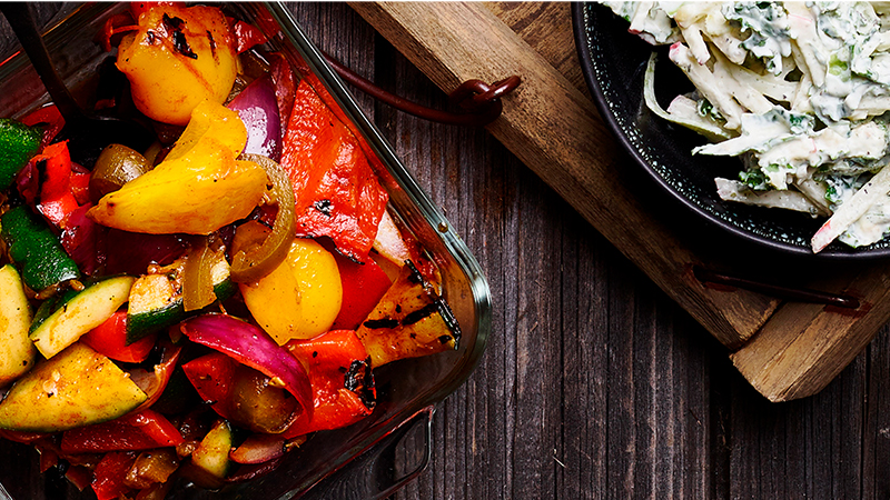 22_ NO_FORKS_escabeche-grilled-vegetables_800x450.jpg