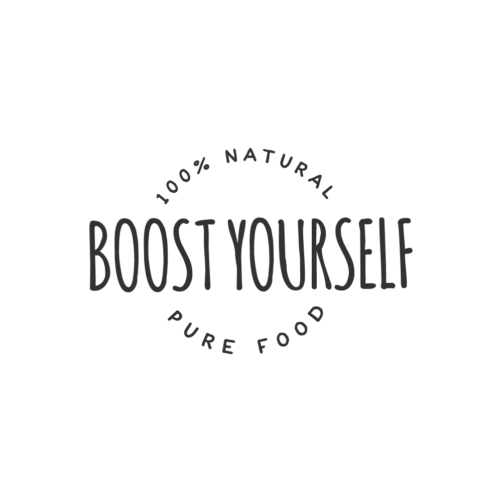 Boost Yourself(RGB).png
