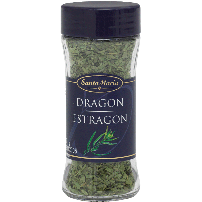 https://www.santamariaworld.com/optimized/product-large/globalassets/_products/spices/2511-dragon.png