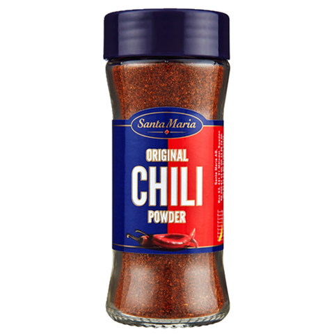 Original Chili Powder