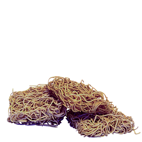 Whole Wheat Noodles 6000 g