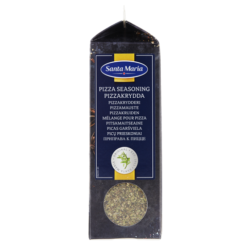 Pizza Herbs (Mixed Herbs) 105 g