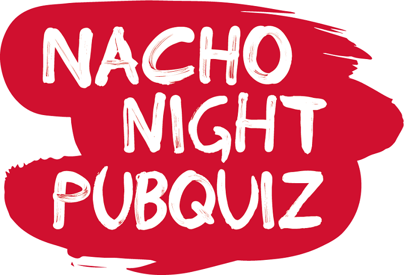 Nacho night pubquiz