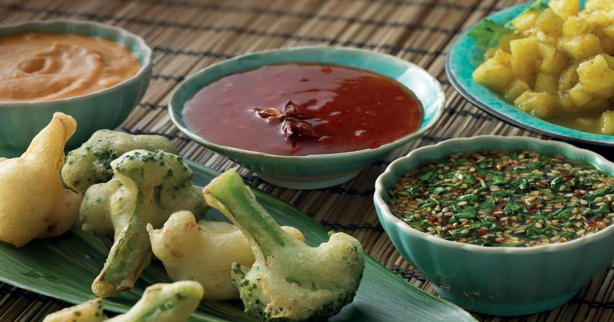 indisk mat recept kyckling